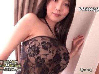 Amateur Anal Asian Ass BigCock BigTits Blonde Blowjob Brunette CamPorn Creampie