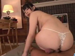Curvy ass, Ruka Kanae, deals perfect dic - Approximately readily obtainable javHD.net