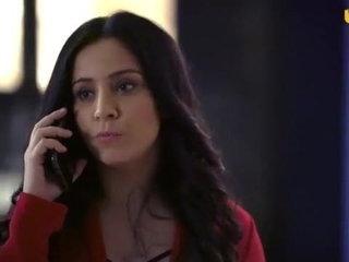 Steamy webseries Charmsukh hookup episode by Ruby bharaj