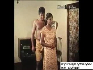 sinhala film lovemaking tweak