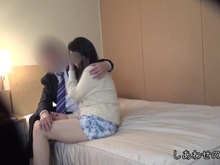 A blindfolded cuckold young gir got banged HiPornToday.Com