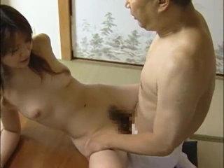 Japanese affair of the heart fax 6