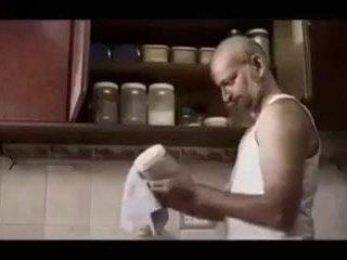 desi bhabhi lasting sex