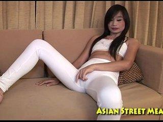 Anal Thailand Lentoot Anal