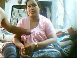 Indian Mature Cam: Free Asian Porn Video e7 applepiecams.xyz
